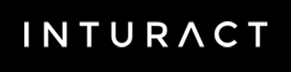 logo-inturact