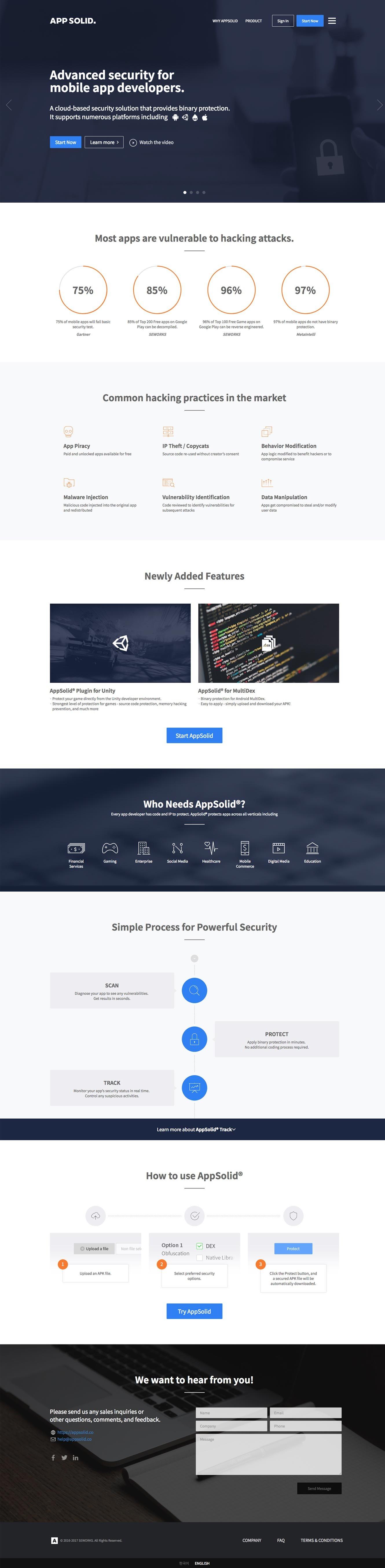 appsolid_desktop.jpg