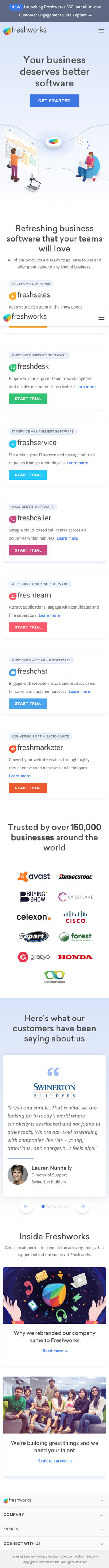 freshworks_mobile.jpg