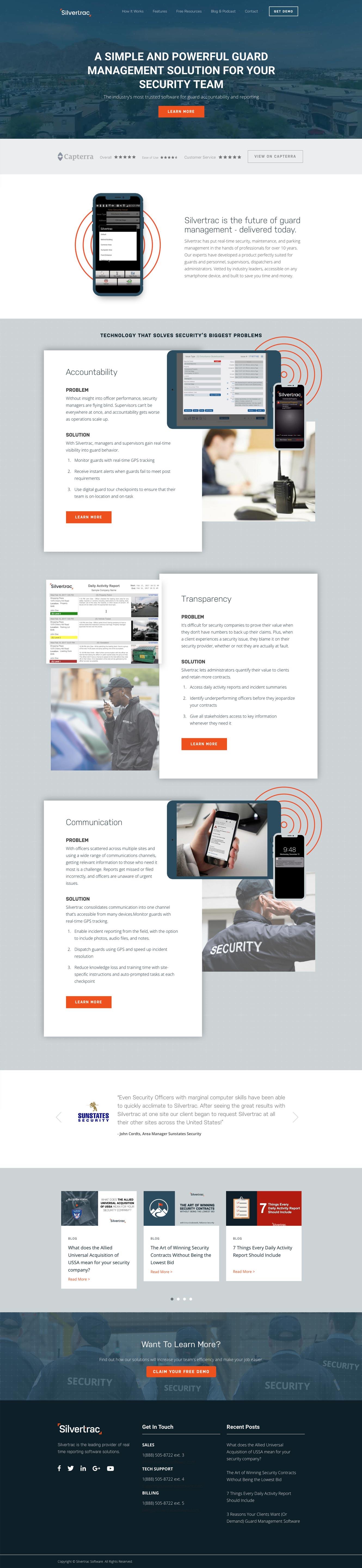 silvertrac_desktop.jpg