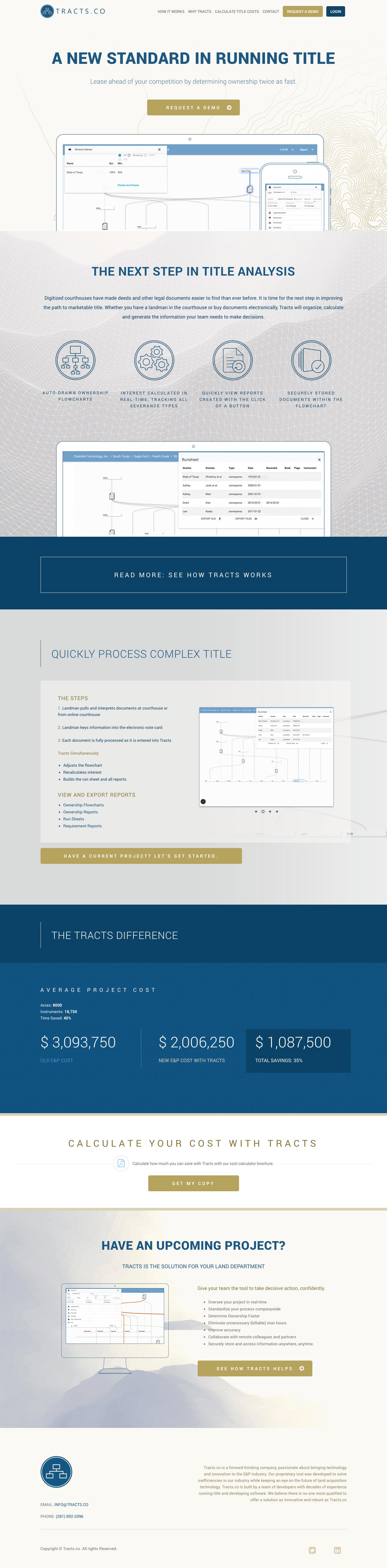 Tracts-Desktop.jpg